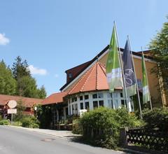 WAGNERS Hotel Schönblick 1