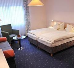 Hotel-Restaurant Sonnenberg 2