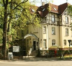 Hotel & Restaurant Kronprinz 2