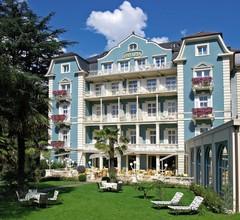Hotel Bavaria 1