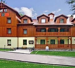 Hotel Batory 1