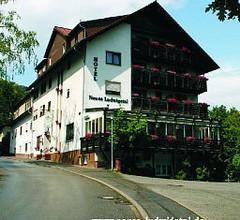 Hotel Neues Ludwigstal 2