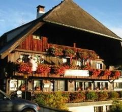 Gersbacher Hof 1