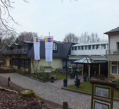 Seehotel Grunewald 2