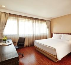 Narai Hotel 2