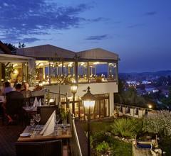 Kapuzinergarten Panoramahotel & Eventrestaurant 1
