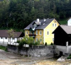 Gasthof Bruckwirt 1