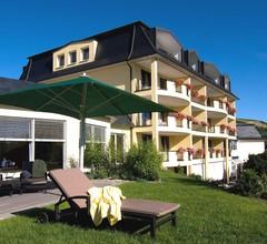 Hotel Weis 1