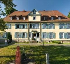 Herrenhaus- ZUM 2