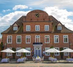 Hotel de Weimar 1