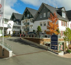 Best Western Plus Hotel Willingen 1