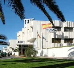 TRYP Valencia Azafata Hotel 1