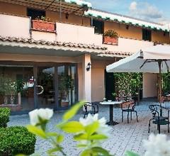 Hotel Villa Giulia 2