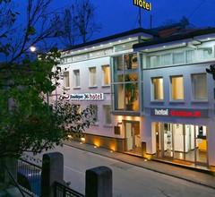 HOTEL BOUTIQUE 36 2