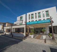 Hotel Acinipo 1