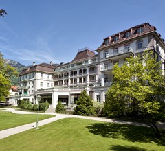 Wyndham Grand Bad Reichenhall Axelmannstein 2