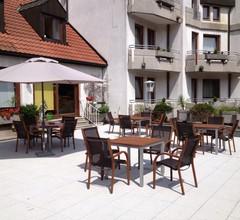Hotel Post Viernheim UG 2