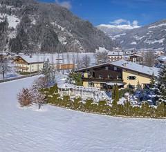 BOUTIQUE Hotel Garni Landhaus Säumler Familie Haidacher 2