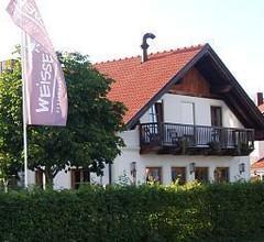 Weissenfelder Messe München 1