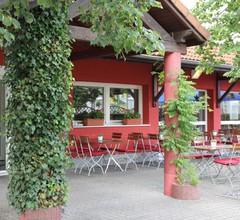CiTTy Hotel Schweinfurt 2