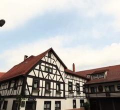 Zum Adler Gasthof 1