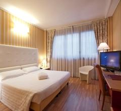 Best Western Air Hotel Linate 2
