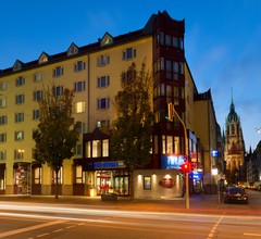 TRYP München City Center Hotel 2