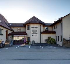 Hotel Bruker 1