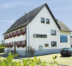Pension Busch 2