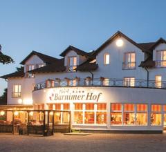 Hotel Barnimer Hof 1