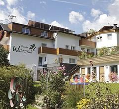 Doppelzimmer - Pension Waldesruh 1