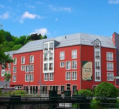 Hotel Tanne 1