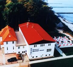 Hotel Nienhäger Strand 1