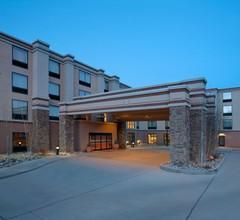 SureStay Plus Hotel by Best Western Salida 1