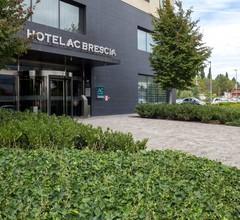 AC Hotel Brescia 1