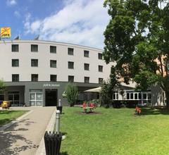 JUFA Hotel Graz 1