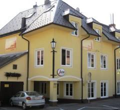Perchtoldsdorf 2