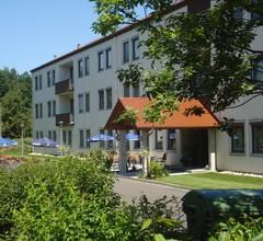 Zur Alten Kaserne Landhotel 1