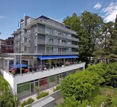 Sedartis Swiss Quality Hotel 1