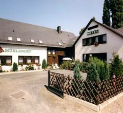 Muehlenhof Pension 2