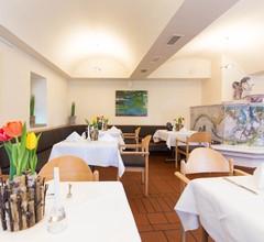 Herzogskelter Restaurant Hotel 1