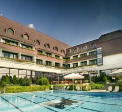 Hotel Sopron 2
