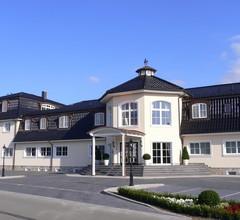 Lellichow Landhaus 1