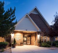 Residence Inn Denver Highlands Ranch 1