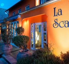 LA Scala 1