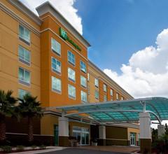 Holiday Inn Jacksonville E 295 Baymeadows 2