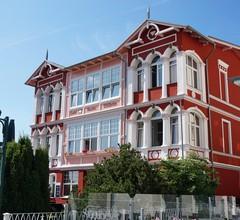 Hotel Kaiser Wilhelm 2