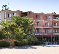 Hotel Grillo 1