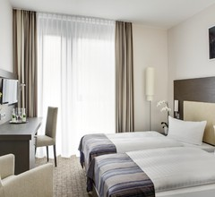InterCityHotel Bonn 2