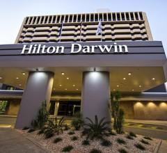 Hilton Darwin 1